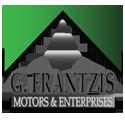 logo-motorenterprises