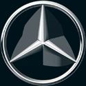 logo-motorservices
