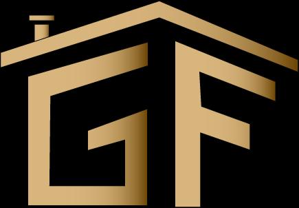 logo-developing